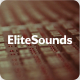 EliteSounds