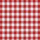 Picnic Table Cloth - 3DOcean Item for Sale
