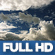 Real Clouds 16 - VideoHive Item for Sale