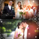 Vintage wedding - VideoHive Item for Sale