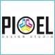 pixeldesignstudio