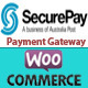 SecurePay Payment Gateway for WooCommerce (WooCommerce) Download