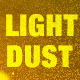 Light Dust Kit