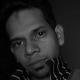 Reza_alone