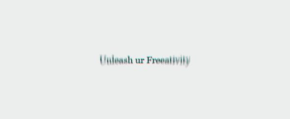Freeative