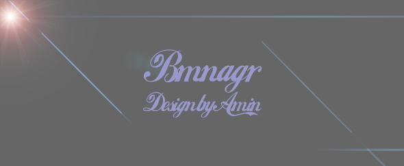 bmnagr