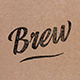 think-brew