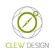 Clewdesign