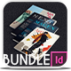Magazine Bundle Vol 03 - GraphicRiver Item for Sale