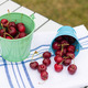 Harvest of cherries - PhotoDune Item for Sale