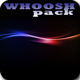 Whoosh Sound Pack