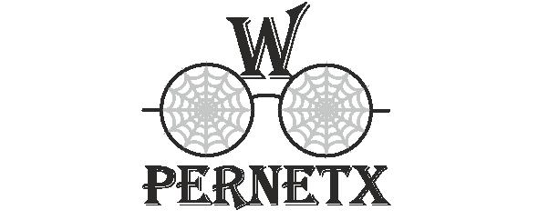 pernetx
