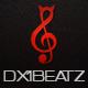 dx1beatz