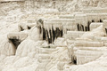 Pamukkale Turkey - PhotoDune Item for Sale