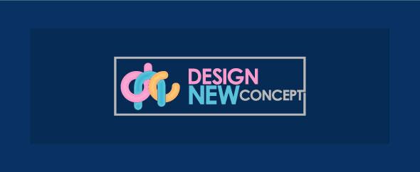 designnewconcept
