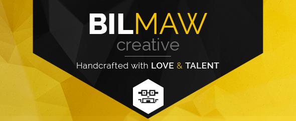 bilmaw