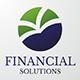 Business & Finance Logo - B1 - GraphicRiver Item for Sale