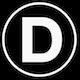 delevine