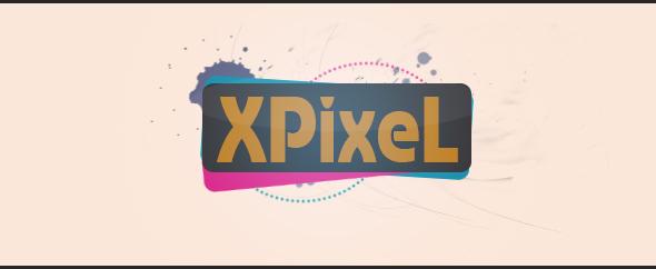 XPixel