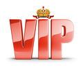VIP concept - PhotoDune Item for Sale