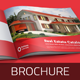 Property Sale/Real Estate Brochure Catalog v3 - GraphicRiver Item for Sale