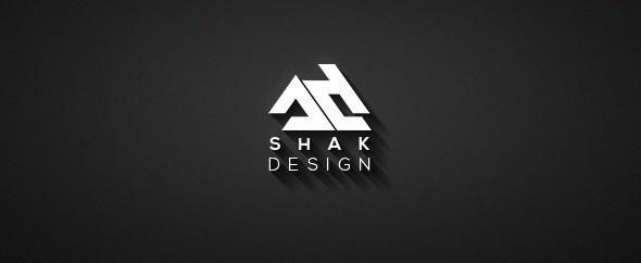 Shak-Design