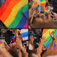 Gay Pride Party Pack 2 - VideoHive Item for Sale