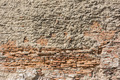 Old Grungy Brick Texture - PhotoDune Item for Sale