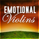 Emotional Violins