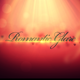Romantic Glare - VideoHive Item for Sale