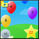 Math Pop - HTML5 Math Game