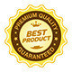 Best Product Label - GraphicRiver Item for Sale