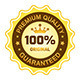 100 Premium Quality Label - GraphicRiver Item for Sale