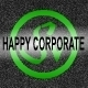 Happy Cheerful Corporate Advertising