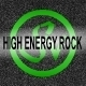 High Energy Alternative Rock