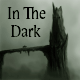 In The Dark - AudioJungle Item for Sale