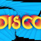 Disco Dance Party Pack - VideoHive Item for Sale