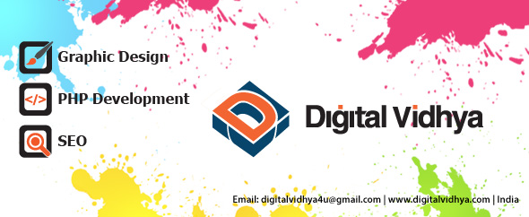 DigitalVidhya