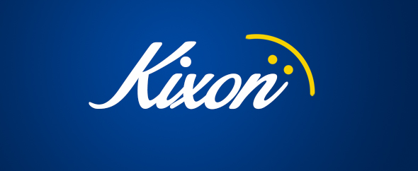 kixon