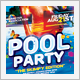 Pool Party - Skimpy Edition - GraphicRiver Item for Sale