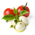 Caprese salad - PhotoDune Item for Sale