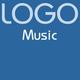 Corporate Ident Music 16