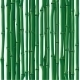 Bamboo Background - GraphicRiver Item for Sale