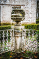 Ornamental fountains of the Palace of Aranjuez, Madrid, Spain - PhotoDune Item for Sale