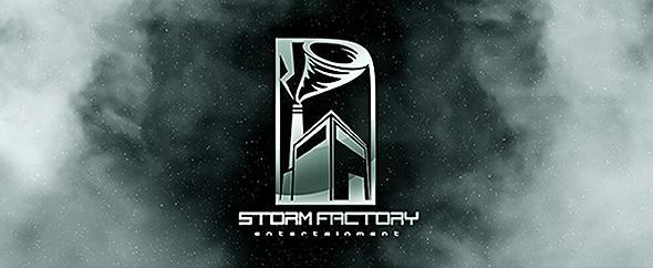 StormFactory