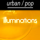 Urban Pop Slow Jam