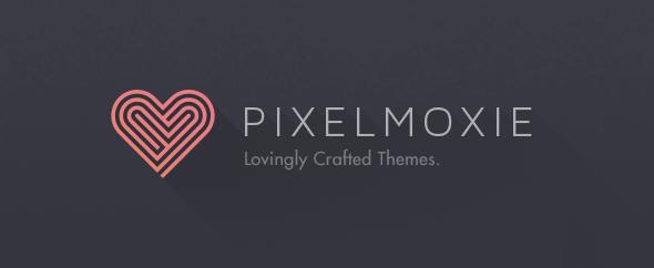 PixelMoxie