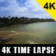 Sri Lanka - VideoHive Item for Sale