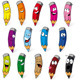 Crayons Cartoon - GraphicRiver Item for Sale