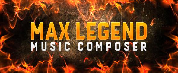 Max-legend-aj_banner%2055